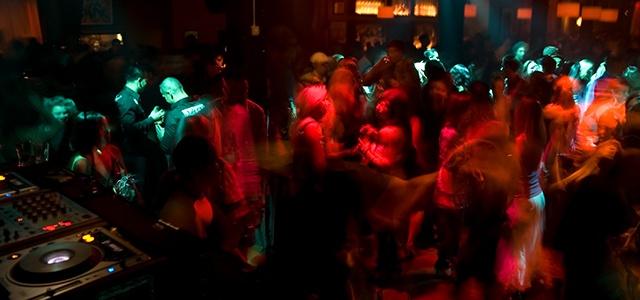 Fields: O sertanejo mais chique das baladas em Floripa