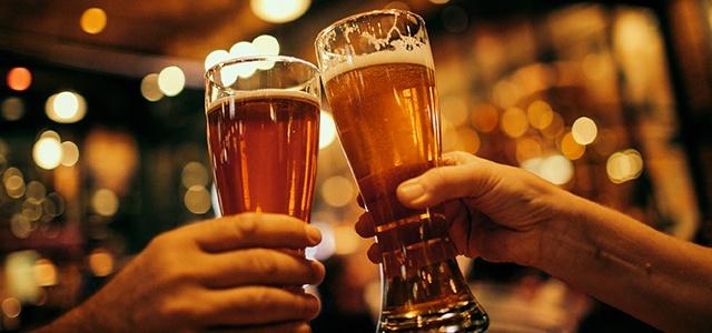 Quem procura um bom lugar para tomar uma gelada em Canela, vai gostar da cerveja fabricada na Alemanha há mais de 240 anos, da Cervejaria Farol