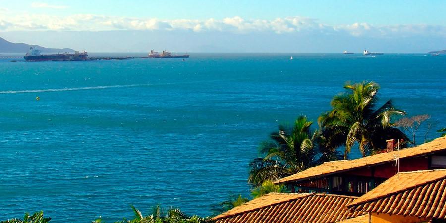 Fim de semana no litoral: O que fazer em Ilhabela?