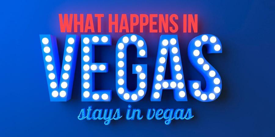 O que fazer em Las Vegas? Dicas para curtir a capital da diversão!
