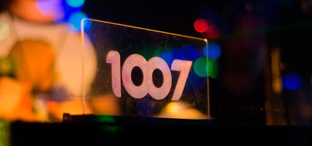 1007-floripa-zarpo-magazine