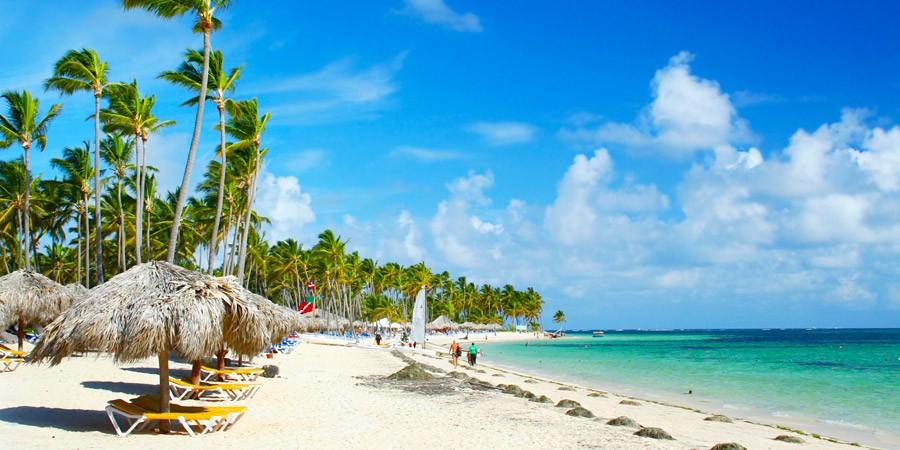 Pacotes para Punta Cana: Encontre a sua viagem dos sonhos!