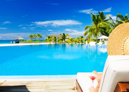 Resort All-Inclusive no Brasil: As 5 hospedagens mais gostosas do país!