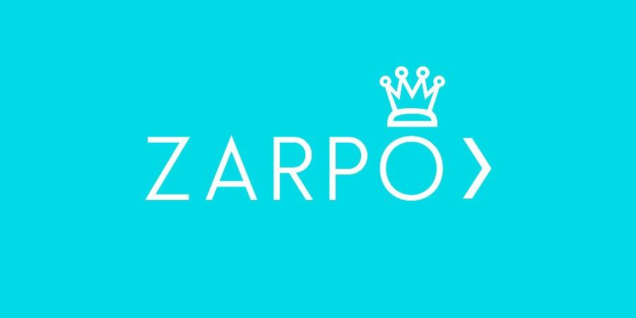 Site de viagens Zarpo: A melhor e mais segura opção para a sua viagem!