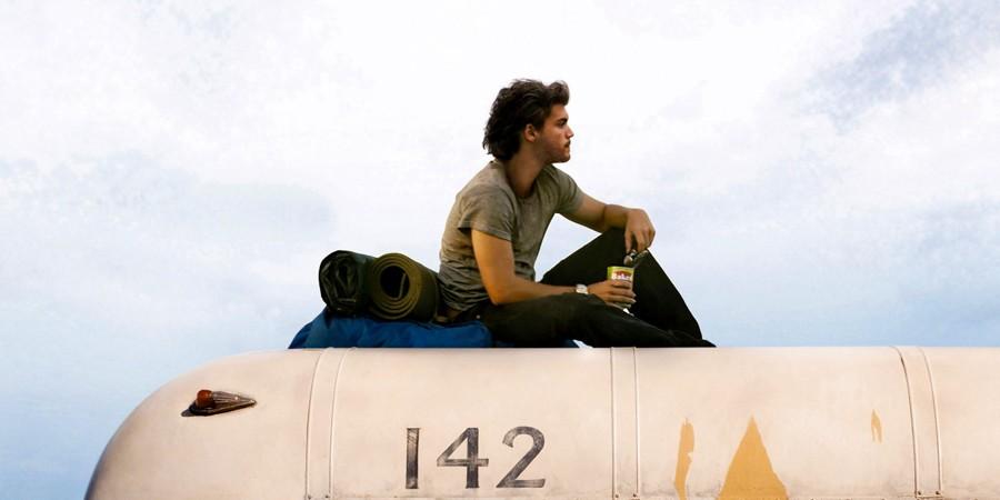 Das telas para suas férias: os 5 melhores filmes sobre viagens