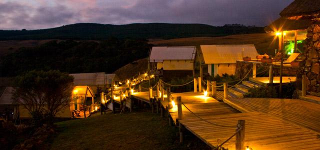 Parador Casa da Montanha: estada confortável próxima às belezas de Cambará do Sul