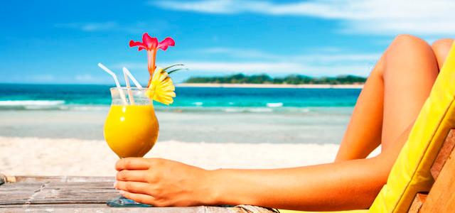 Prado, na Bahia, é um tesouro inexplorado, que possui cenários paradisíacos e mar calmo. O La Isla Eco Resort aguarda você para uma estada inesquecível!