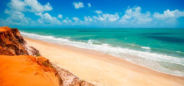 Rio Grande do Norte: Os encantos do nordeste brasileiro