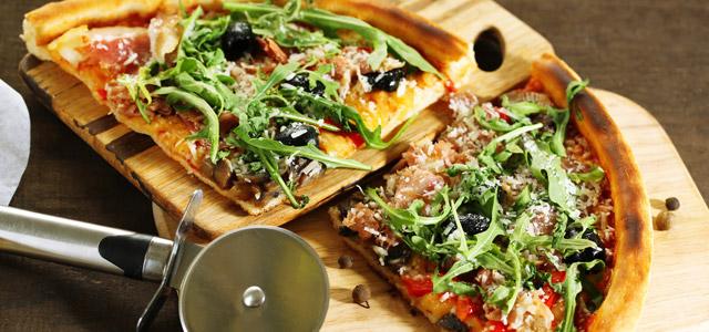 Conheça a ilustre gastronomia de Ilhabela e delicie-se.