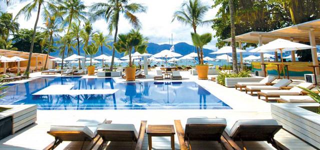 Quer curtir a noite de Ilhabela? Visite o Sea Club e divirta-se!