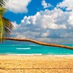 Ir para a República Dominicana? Faça uma viagem para Punta Cana!