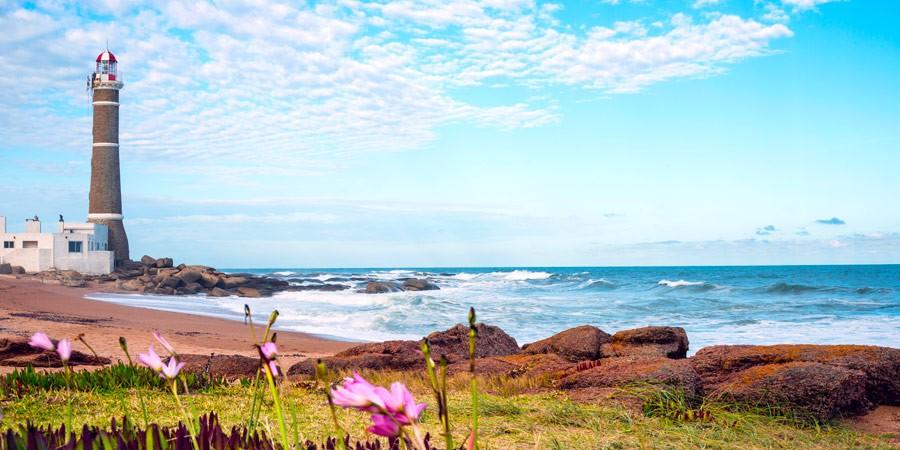 José Ignacio: discrição e clima boêmio no Uruguai