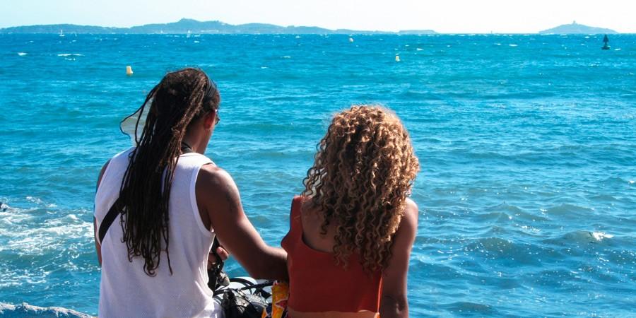 Montego Bay: Amor ao som de reggae nas praias jamaicanas