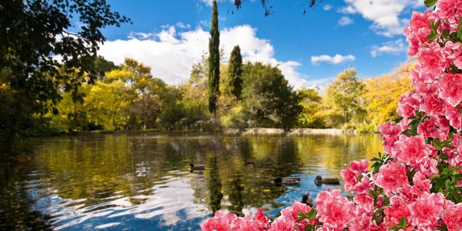 Passeios em Gramado para aproveitar a primavera gaúcha!