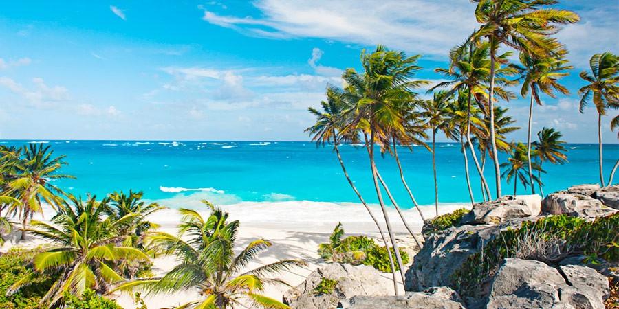 Uma experiência bajan em Barbados