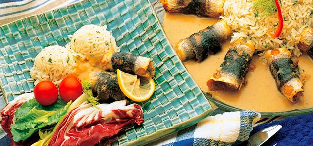 Gastronomia em Barbados