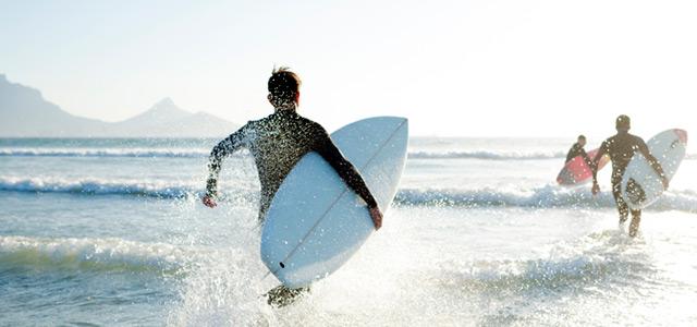 surf-zarpo