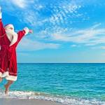 O seu Natal 2014 com presentes do Zarpo