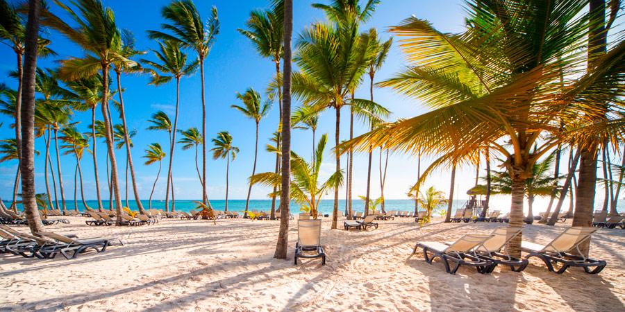 Pacote Cancun e os encantos praianos do México