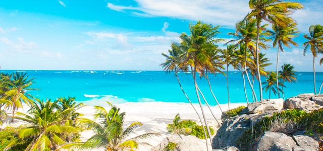 Barbados - Melhores destinos para lua de mel