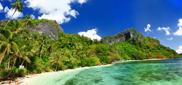 Seychelles - Melhores destinos para lua de mel