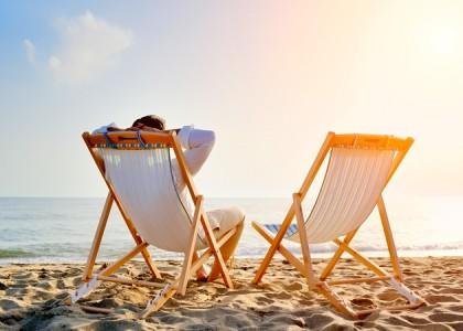 As melhores viagens para os feriados de 2015