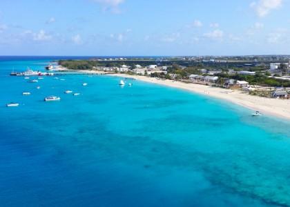 Bahamas… E tu, amas?
