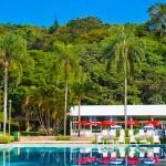 Diversão ou descanso? Escolha no Hotel Eldorado Atibaia!