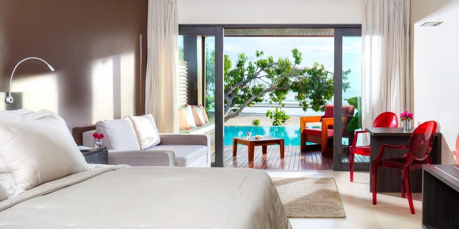 Essenza Hotel: Jericoacoara Nunca Foi Tão Luxuosa!