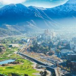 Viagem para o Chile: 10 motivos para zarpar!