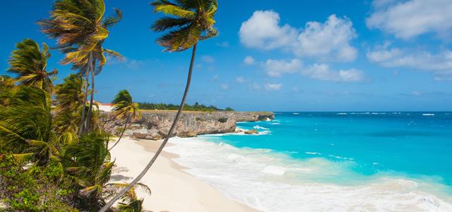 Curaçao - Caribe