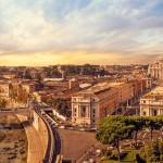 Artes, história e romantismo nas mais belas cidades italianas