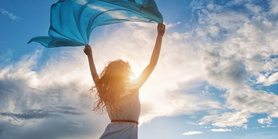 Dia Internacional das Mulheres: elas decidem o que ganhar!