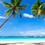 Praias de Miami: nem só de compras é feita essa viagem!
