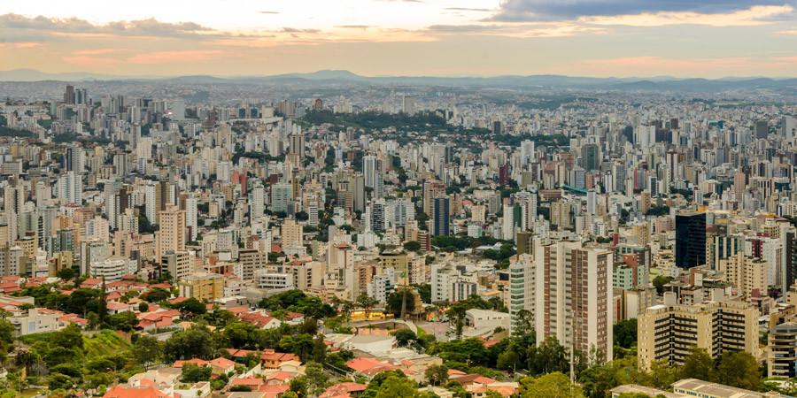 Dicas de Beagá: veja o que fazer em Belo Horizonte!