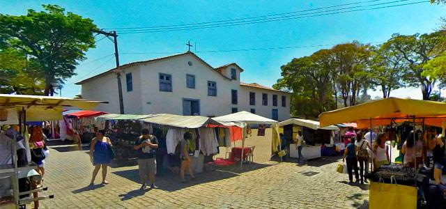 centro-historico-Embu-das-Artes-zarpo-magazine