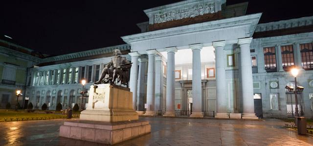 museu-prado-madrid-zarpo-magazine