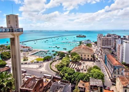 Cidades da Bahia: Das Charmosas às Paradisíacas