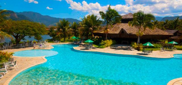 hotel-do-bosque-eco-resort-hoteis-em-Angra-dos-Reis-zarpo-magazine