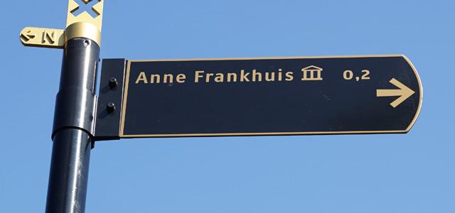placa-anne-frank