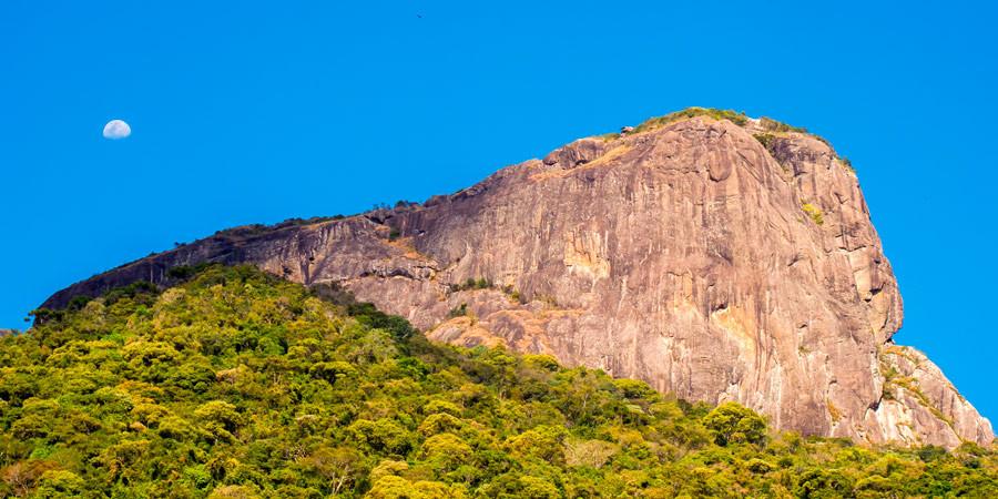 Natureza e aventura em São Bento do Sapucaí