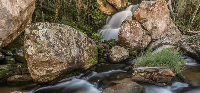 serra-dos-orgaos-cachoeira