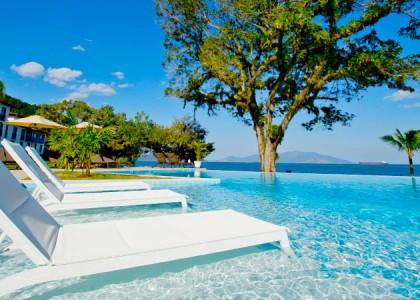Especial Club Med: Férias All-Inclusive ao Melhor Preço