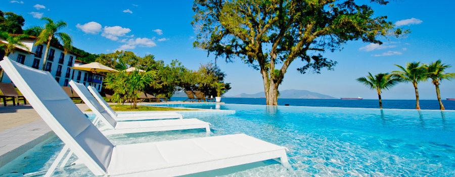Especial Club Med: 4 Experiências Inesquecíveis com o Melhor Preço