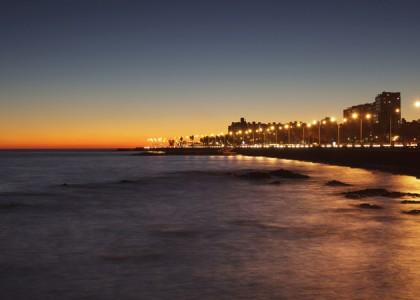 Montevidéu para turistas de primeira viagem