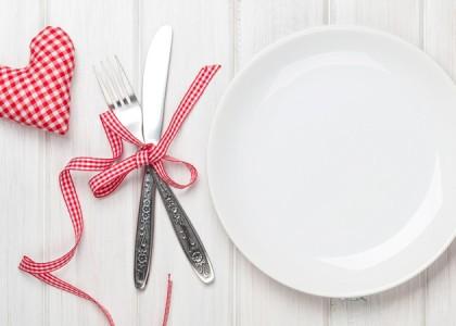 Os mais românticos e charmosos restaurantes em Gramado