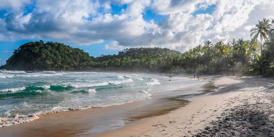 Pousada em Itacaré: dicas de 3 lindas!
