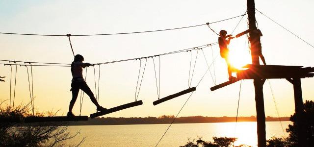 club-med-lake-paradise-atividades-zarpo