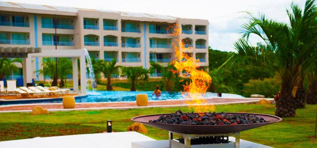 Cristal - Rio Quente Resorts