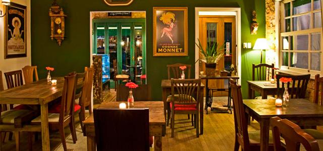 Dicas De Restaurantes Em Gramado Zarpo Mag